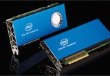 Modern Graphics Card with Vga Intel Xe Graphics Cards Release Date Specs News and Rumors