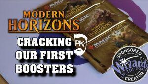 Modern Horizons Art Card Prices Modern Horizons Spoilerthread Seite 51 Rumor Mill