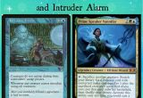 Modern Horizons Card Image Gallery 3202 Best Magic the Gathering Images In 2020 the