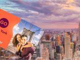 Modern Horizons Card Image Gallery A New York Explorer Pass 2020 Lohnt Er Sich A Ab 57 Eur