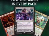 Modern Horizons Card Image Gallery Magic the Gathering C57770000 War Of the Spark Booster Display Mit 36 Packungen