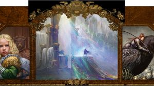 Modern Horizons Card Image Gallery Throne Of Eldraine Magic the Gathering