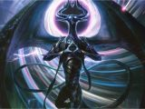 Modern Horizons Card Image Gallery War Of the Spark Magic the Gathering