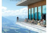 Modern Horizons Card Image Gallery Welcome sommer 2019 by Eco Nova Verlags Gmbh issuu