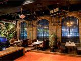 Modern Hotel Parel Menu Card Flea Bazaar Cafe Lower Parel Mumbai