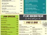 Modern Kitchen Dombivli Menu Card Get Deals and Offers at the Food Studio All Day Dining