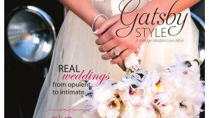 Modern Love Omaha Gift Card Wedding Essentials Fall Winter 2013 by Omaha World Herald