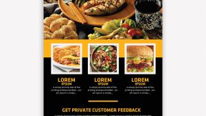 Modern Lunch Home Menu Card Restaurant Menu Design Free Vector Art 9 676 Free Downloads