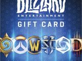 Modern Market Gift Card Balance Blizzard Gift Card 40 Gbp Pc Code Amazon Co Uk Pc