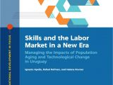 Modern Market Gift Card Balance Skills and the Labor Market In A New Era by World Bank Group