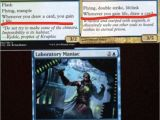 Modern Masters 25 Card List 6098 Best Mtg Multi Colored Images In 2020 Mtg Magic the