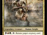 Modern Masters 25 Card List Adun Oakenshield Magic Cards Magic the Gathering Great