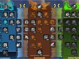 Modern Masters 25 Card List Borderlands 3 Dieser Moze Build totet Alles Auch Ohne Waffen