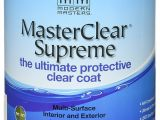 Modern Masters Card Price List Modern Masters Mcs90232 Clear Coat Satin