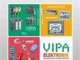 Modern Masters Card Price List Vipa Pricelist by Dimemk issuu