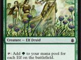 Modern Masters Mtg Card List 0 99 Gbp Mtg Magic the Gathering Commander Anthology