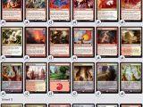 Modern Masters Mtg Card List Die 520 Besten Bilder Zu Magic the Gathering In 2020 Magic