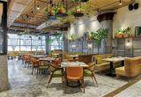 Modern Restaurant Parel Menu Card ishaara Lower Parel Mumbai