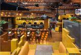 Modern Restaurant Parel Menu Card toit Menu Menu for toit Lower Parel Mumbai