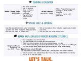 Modern Resume format Word Modern Resume Template for Microsoft Word Superpixel