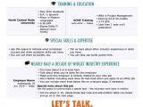 Modern Resume Templates Word Modern Resume Template for Microsoft Word Superpixel