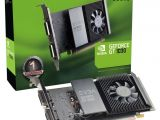 Modern Vulkan Compatible Graphics Card Evga Geforce Gt 1030 Graphic Card 1 29 Ghz Core 1 54 Ghz