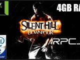 Modern Vulkan Compatible Graphics Card Silent Hill Downpour Rpcs3 0 0 8 9462 Ps3 Emulator Vulkan Core 2 Quad Q8400 Gtx 750 Ti 4gb Ram