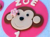 Monkey Birthday Cake Template Best 25 Monkey Girl Ideas On Pinterest Sketch