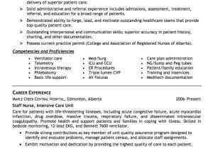 Monster Jobs Resume Template Monster Job Resume Best Resume Gallery