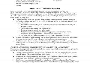 Monster Jobs Resume Template Monster Resume Help Resume Ideas