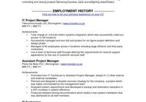 Monster Jobs Resume Template Monster Resume Search Ingyenoltoztetosjatekok Com