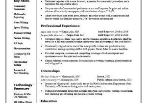Monster Jobs Resume Template Monster Resume Templates Student Resume Template Monster