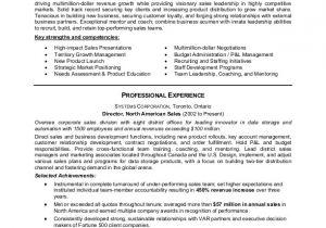 Monster Jobs Resume Template Resume format Monster Resume Template