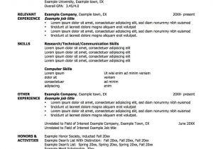 Monster Jobs Resume Template Unthinkable Monster Resume Templates 1 Resume Examples
