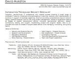 Monster Resume Samples How to Create A Better Resume