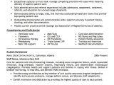 Monster Resume Samples Monster Resume Image Collections Download Cv Letter and