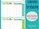 Month at A Glance Calendar Template Month at A Glance Calendar New Calendar Template Site
