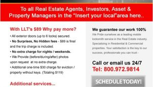 Mortgage Broker Flyer Template 25 Best Images About Mortgage Broker Marketing Etc On