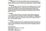 Mortgage Proposal Template Bank Loan Proposal Template Proposal Templates