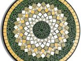 Mosaic Templates Online 1000 Images About Mosaics On Pinterest Mosaic Mirrors