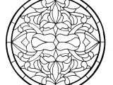 Mosaic Templates Online Mosaic Pattern Free Printables Pinterest Coloring