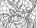 Mosaic Templates Online Printable Mosaic Coloring Pages Coloring Pages