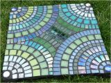 Mosaic Templates Online the 25 Best Free Mosaic Patterns Ideas On Pinterest