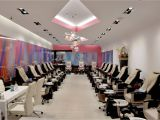 Most Expensive Card In Modern Could This Be the Most Expensive Nail Salon Ever with