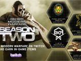 Most Expensive Card In Modern Earn Rewards In Modern Warfarea by Watching Twitch