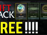 Most Expensive Card In Modern How to Get the 2nd Free Gift Free Bundle Just for You Call Of Duty Modern Warfare