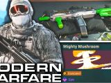 Most Expensive Card In Modern Modern Warfare Hidden Calling Cards Exclusive Variants More Rarest Items Of Season 2