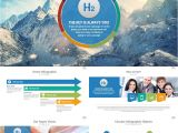 Most Professional Powerpoint Template 21 Medical Powerpoint Templates for Amazing Health