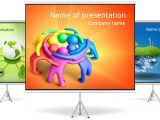 Most Professional Powerpoint Template Most Professional Powerpoint Template the Highest