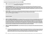 Mother Agency Contract Template 43 Commercial Agreement Examples Samples Pdf Word